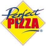 Any Pizza, Any Size for only £7.99 only collection offer in Northampton branch Perfect Pizza - Amazing Offer