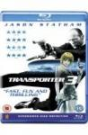 Transporter 3 (Blu-ray) - £5.99 @ Play