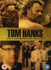 Tom Hanks Collection: Castaway / Saving Private Ryan / Catch Me If You Can / Forrest Gump / The Terminal (DVD) (5 Disc) - £7.75 @ The Hut