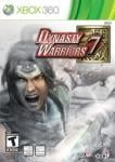 Dynasty Warriors 7 (Xbox 360) - £29.99 @ Gamegears