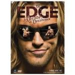 WWE Edge: A Decade of Decadence (DVD) (3 Disc) - £7.99 @ eBay Fight One Shop Outlet