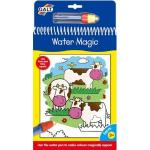 Galt New Water Magic - Farm - Only £1.18 delivered @ Amazon