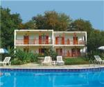 Greece : Skiathos, Self Catering, 7 days, May 13th - 20th, Flights (Gatwick), Accommodation (Paschalis) Transfers, Reps and more £80pp (based on 2 adults) @ Olympic Holidays