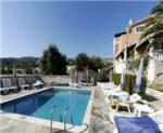 Greece : Corfu, Self Catering, 14 days, May 23rd - 6th June, Flights (Gatwick), Accommodation (Michaelangelo Village III St. Spyridon) Transfers, Reps and more £109pp (based on 2 adults) @ Olympic Holidays