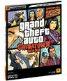 Strategy Guides from £1.99 @ GAME