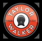 Free pint of Bombardier at Taylor Walker pubs.