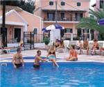 Greece : Corfu, Self Catering, 7 days, June 3rd - 10th, Flights (Gatwick), Choice of Accommodation, Transfers, Reps and more £94pp (based on 2 adults)