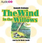 Free Download of The Wind in the Willows @ AudioGo