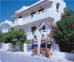 Greece : Kos, Self Catering, 14 days, June 11th-25th, Flights (Gatwick), Accommodation (Several places to chose from) Transfers, Reps and more £140pp (based on 2 adults) @ Olympic Holidays