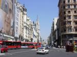 Free Madrid Travel Guide