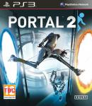 Portal 2 (PS3) £22.99 @ Game