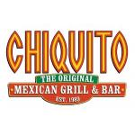 Dads Eat Free on Father's Day at Chiquito's Mexican Restaurant