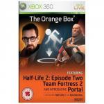 Half-Life 2: The Orange Box - 360/PS3 (Includes Portal) £9.99 Delivered @ Play/Amazon