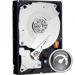 1TB Western Digital Cavalier Black Hard drive £34.79 @ Scan