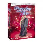 Dancing On Ice: Complete Highlights Series 1 - 5 (4 Discs) £ 6.49 delivered @ play.com