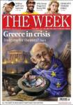 6 Free Issues of THE WEEK Magazine @ Let's Subscribe