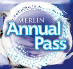 Merlin Annual Pass available at Altons Towers for £99 GBP (individual/standard)
