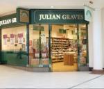 500g White regalice fondant 49p @ Julian graves