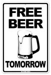 Free Beer! At Marstons Pubs.