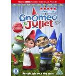 Gnomeo and Juliet - KidsAM at VUE cinemas, only £1.25 each, first week of summer hols - July 22-28