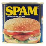 SPAM Pork and Chopped Ham (340g) 2 for £2 @ Morrisons