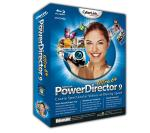 CYBERLINK PowerDirector 9 Ultra64 Edition Was £59.99, now £39.99 @ PC World / Currys