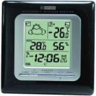 IT Works Weather Station -  £20.94 delivered -  NOW Just £4.99 Collect in store!!