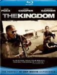 The Kingdom Blu-ray £6.88 @ sendit.com