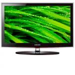 "Samsung UE26C4000 26"" LED T.V. £131.98 Electrical Clearance Store"