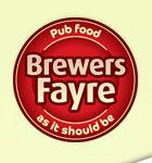 Brewers Fayre - Eat All You Want Nights - £5.99 per person