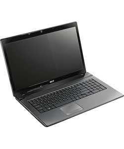 acer core i7 4gb 500gb 15 6 inch laptop argos 25 799. Black Bedroom Furniture Sets. Home Design Ideas
