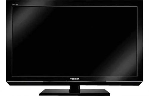 toshiba 37rl853b 37 full hd 1080p smart freeview hd led. Black Bedroom Furniture Sets. Home Design Ideas