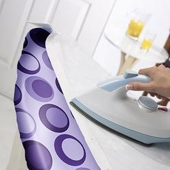 jml iron board cover instore and online argos. Black Bedroom Furniture Sets. Home Design Ideas
