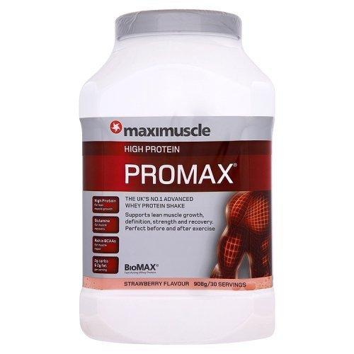 Canadian Protein % Whey Protein Isolate is a high quality undenatured protein supplement that provides excellent quality, and a slight cost break from our % Premium Isolate. Read the product description below.