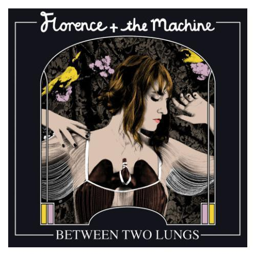 play florence and the machine