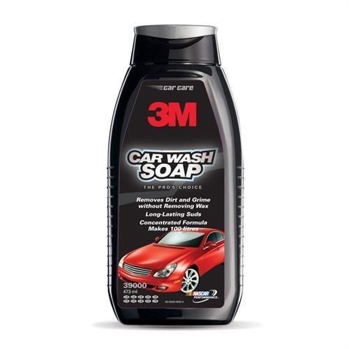 3m car wash soap concentrated liquid amazon hotukdeals. Black Bedroom Furniture Sets. Home Design Ideas