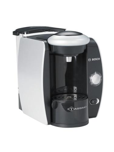 Bosch TAS4011GB Tassimo Drinks Machine In Silver ?71.99 Delivered Only 2 Available House of ...