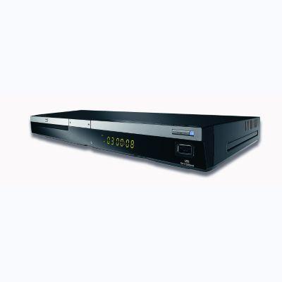 Hot deals dvd player