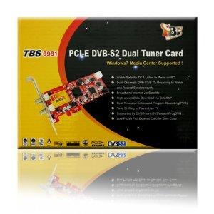 CARD DOWNLOAD VIEW DRIVER EZ TV TUNER