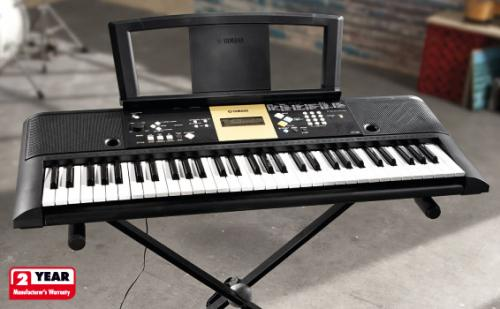 Image Result For Yamaha Keyboard Lidl