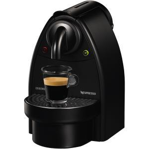 Voucher code for nespresso coffee
