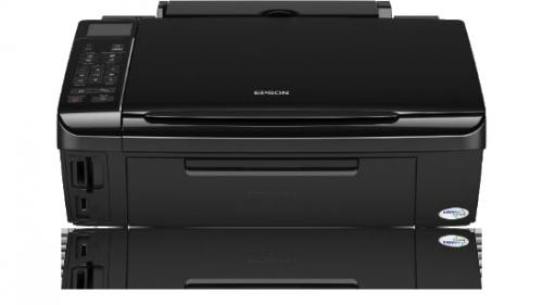 epson stylus sx515w colour ink jet printer copier scanner in store argos clearance. Black Bedroom Furniture Sets. Home Design Ideas