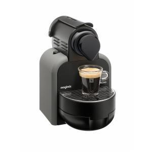 Coffee maker deals uk