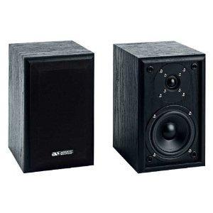 acoustic solutions speakers argos hotukdeals. Black Bedroom Furniture Sets. Home Design Ideas