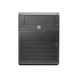 HP ProLiant Microserver G7 N40L £239.98 from BT business direct free delivery + £100 cashback ...