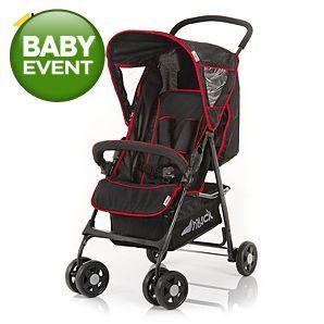 Hotukdeals asda baby event