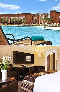 Mar 02, · We've curated our favorite spa and wellness deals in cities across the nation.