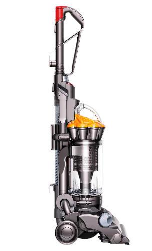 Dyson Dc33 Multi Floor Bagless Upright Vacuum Cleaner 163