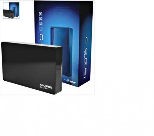 CNM Core 1TB Desktop Hard Drive - USB 2.0 ... ARGOS £45.99 ...