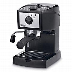 Delonghi Coffee Maker Sainsburys : DeLonghi EC152 Pump Espresso Coffee Maker HALF PRICE at Sainsburys, was ?69.97 now ?34.98 ...